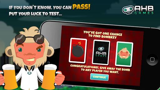 Bomba Drink: Drinking Games 1.2.2 screenshots 14