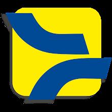 LineaQui Download on Windows