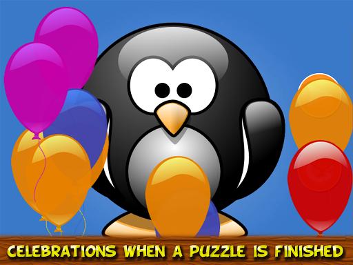 101 Kids Puzzles apkdebit screenshots 7