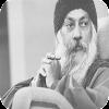 Osho Sansar in Osho World Gyan Podcaste