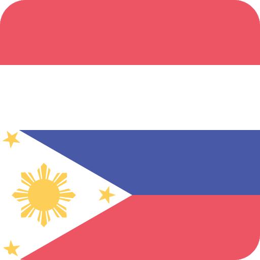Cel mai bun site de dating filipinez