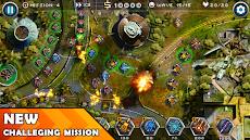 tower defense zone 2のおすすめ画像3