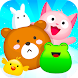 Toon Puzzle Island - Androidアプリ