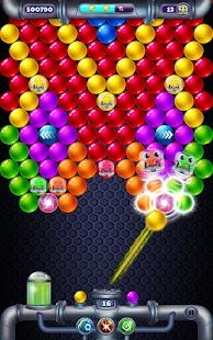 Bubble Empire Extreme