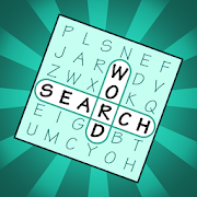 Astraware Wordsearch