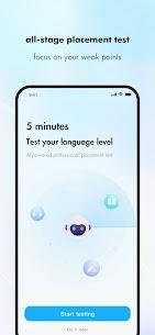 Superlingo MOD APK: Learn Languages (Plus Subscription /Paid Unlocked) 5