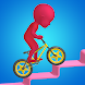 BMX Bike Race - Androidアプリ