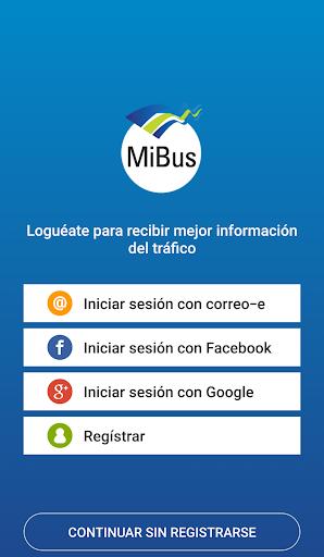 MiBus Maps Panamu00e1  Paidproapk.com 3
