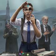 Spotlight: Match 3 Puzzle game