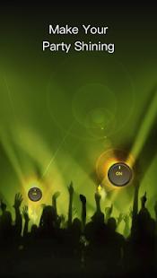Flashlight 2.9.6 APK screenshots 6