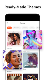VivaVideo Pro Mod Apk (VIP/Premium) Latest Version 2021 2