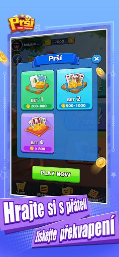 Pru0161u00ed:Free karetnu00ed hra pru0161u00ed online 1.0.9.0 screenshots 7