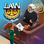 Law Empire Tycoon icon