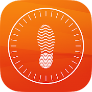 Pedometer - Track My Steps
