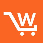 Dashly for WooCommerce  Icon
