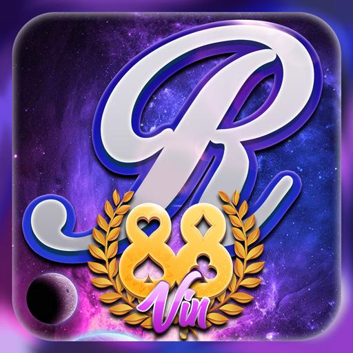 R88 Vin club game Online - Card games