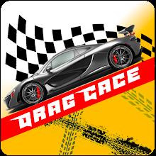 Drag Case Simulator APK