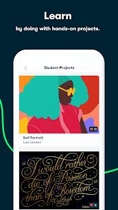 Free Skillshare – Creative Classes 3