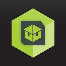 TZ SmartWork Locker App Download on Windows