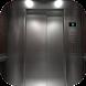 脱出ゲーム Elevator -エレベーターという密室 - Androidアプリ