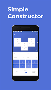 Easy Chord Mod Apk: Progression Editor and Creator (Paid Features Unlocked) 3