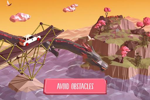 Build a Bridge! apktram screenshots 5