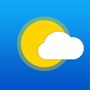 bergfex/Weather App - Forcast Radar Rain & Webcams