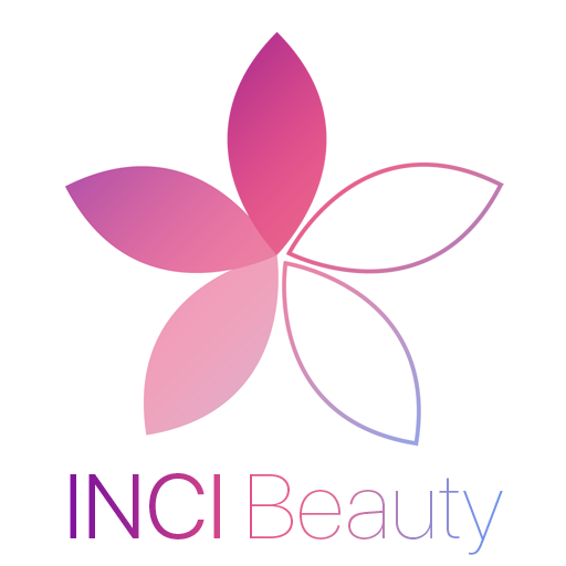 INCI Beauty - Analysis of cosmetic products