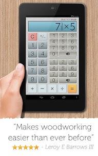Fraction Calculator Plus APK Download [PAID] 6