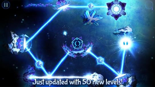 God of Light 1.2.5 Apk + Mod 3
