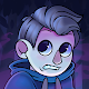 Nightmares of The Chaosville icon