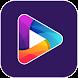 SAX Video Player