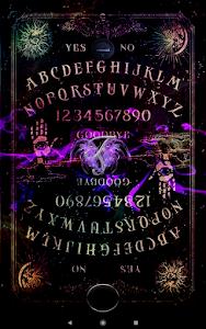 Team Spirit Paranormal 1.0
