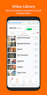 Tyfoom | Engagement Platform