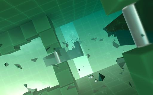 Smash Hit 1.4.3 screenshots 3