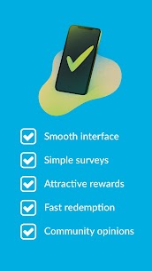 Download and Install Milieu Surveys  Apps for Windows 7, 8, 10, Mac 1