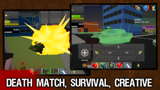 Dead Some Day 3.0.0.10310 screenshots 15
