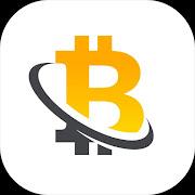 Bito Mine – Top Bitcoin Cloud Mining