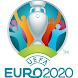 UEFA EURO 2020 Internal Events