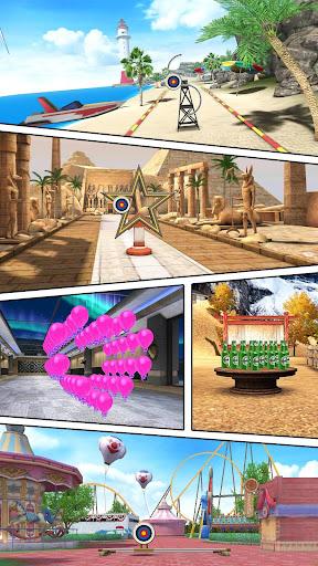 Archery Battle 3D  Screenshots 19