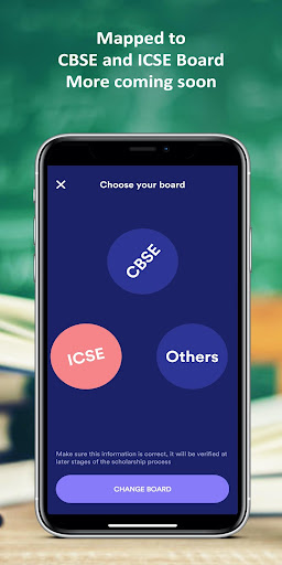 STEPapp - Gamified Learning  screenshots 10