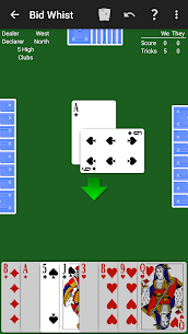 Bid Whist by NeuralPlay Download For Pc (Install On Windows 7, 8, 10 And  Mac) 2
