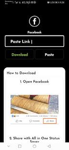 Free Video Downloader - Video Downloader App