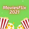 Moviesflix 2021 APK Icon