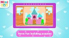 Princess Computerのおすすめ画像3