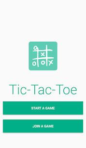 TicTacToe Online Free  For Pc In 2021 – Windows 7, 8, 10 And Mac 1
