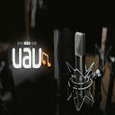 WEB RADIO UAU FM NO AR