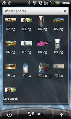 Bluetooth File Transferのおすすめ画像4