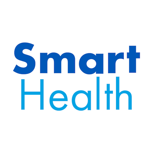 Smart Health by AIG - Online GP appointments