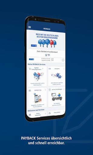real - Services & Benefits  screenshots 4